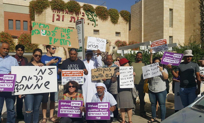 protest-jewish-settlements-on-bedouin-land_featured