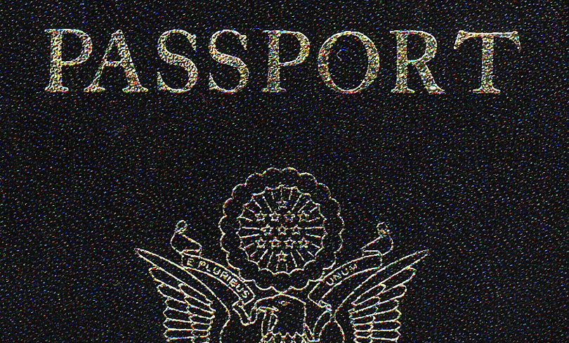 PassportONEIMAGE2